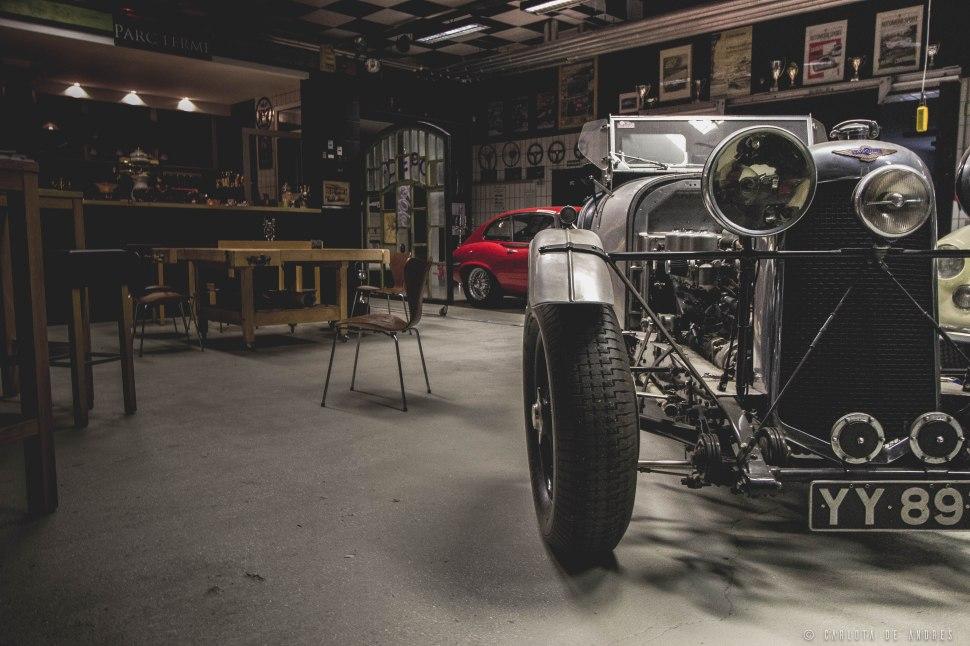 Lagonda-Rapide-Classic-Charlieandres--IMG_0709