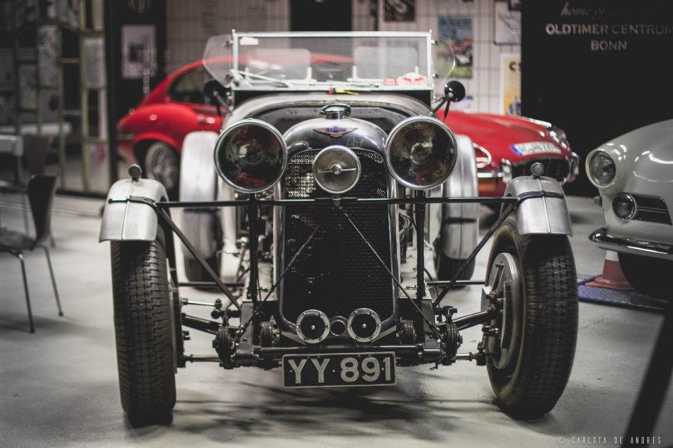 Lagonda-Rapide-Classic-Charlieandres--IMG_0721