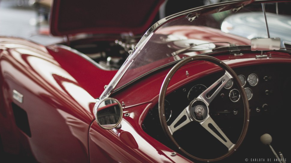 Collectorscarworld-photography-charlieandres-IMG_3171