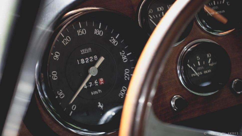 collectorscarworld photography charlieandres img 3300 - Ferrari 330 GTC