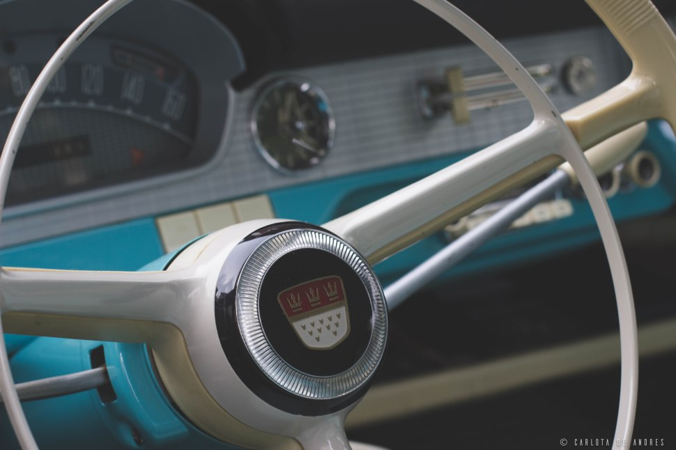 Ford-Taunus-17M-deLuxe-Charlieandres-IMG_0100 2