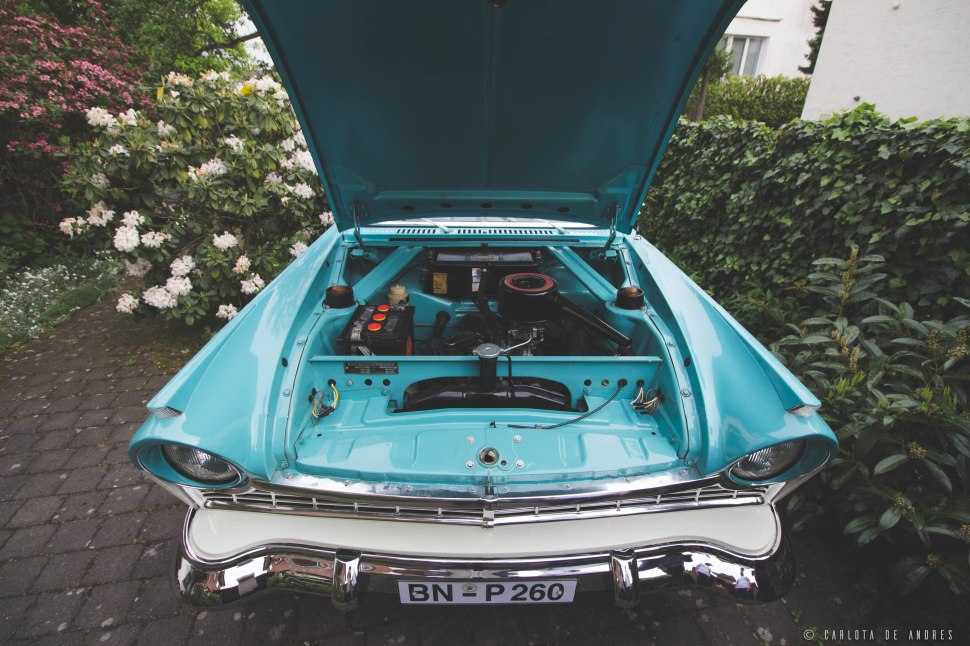 Ford-Taunus-17M-deLuxe-Charlieandres-IMG_0132 2