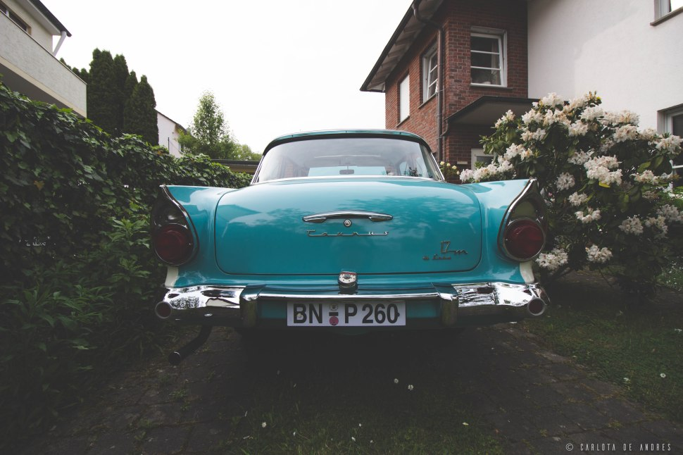 Ford-Taunus-17M-deLuxe-Charlieandres-IMG_0146 2
