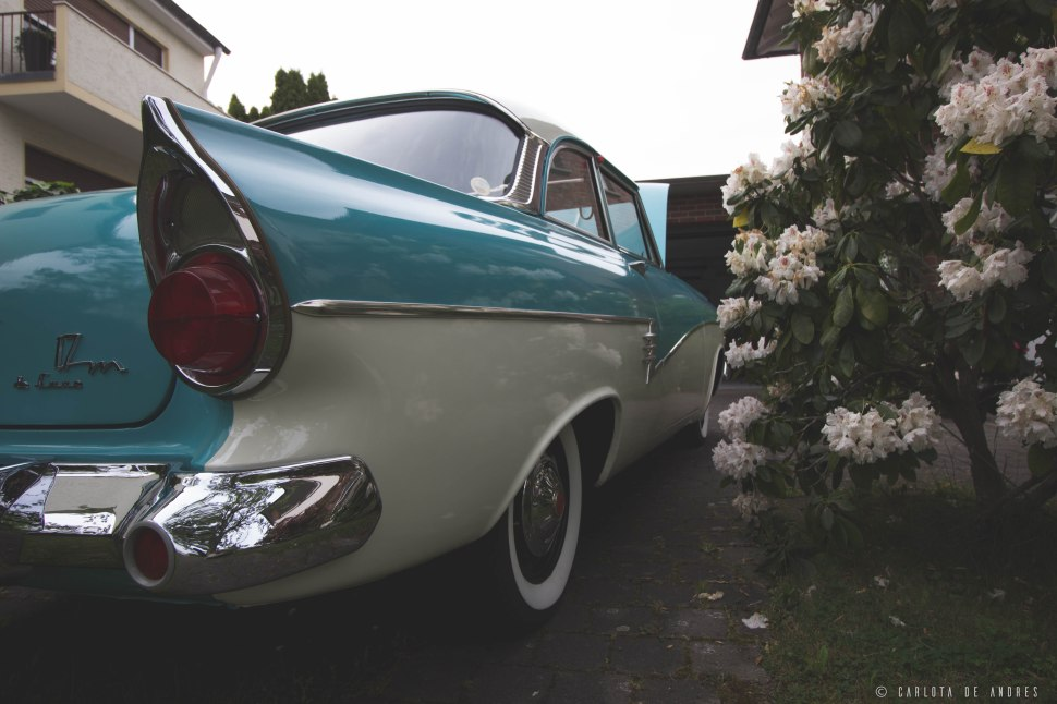 Ford-Taunus-17M-deLuxe-Charlieandres-IMG_0153 2