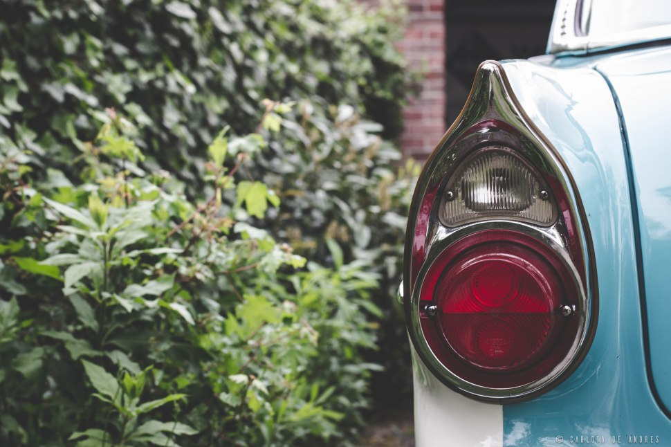 Ford-Taunus-17M-deLuxe-Charlieandres-IMG_0158 2