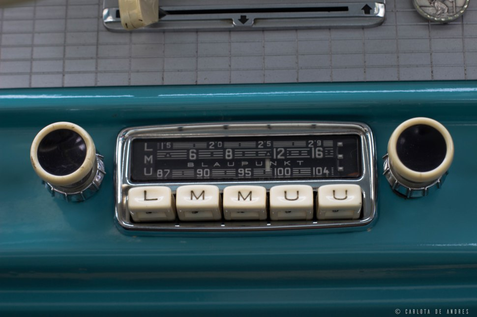 Ford-Taunus-17M-deLuxe-Charlieandres-IMG_0168 2