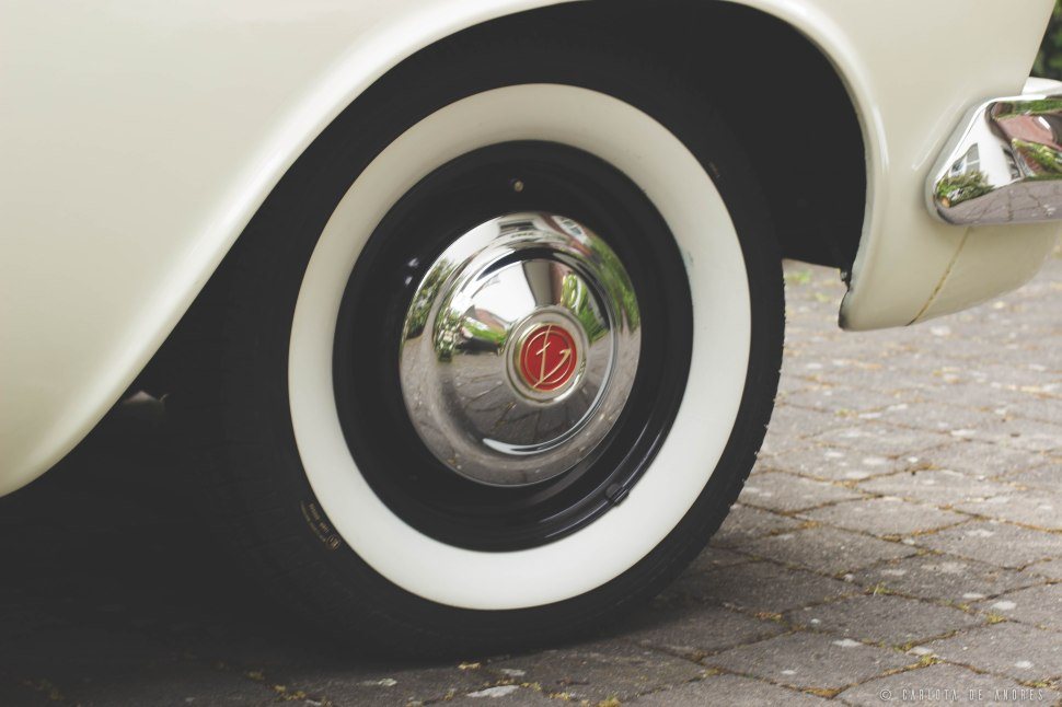 Ford-Taunus-17M-deLuxe-Charlieandres-IMG_0188 2