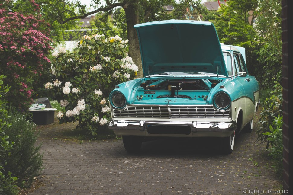 Ford-Taunus-17M-deLuxe-Charlieandres-IMG_0190 2