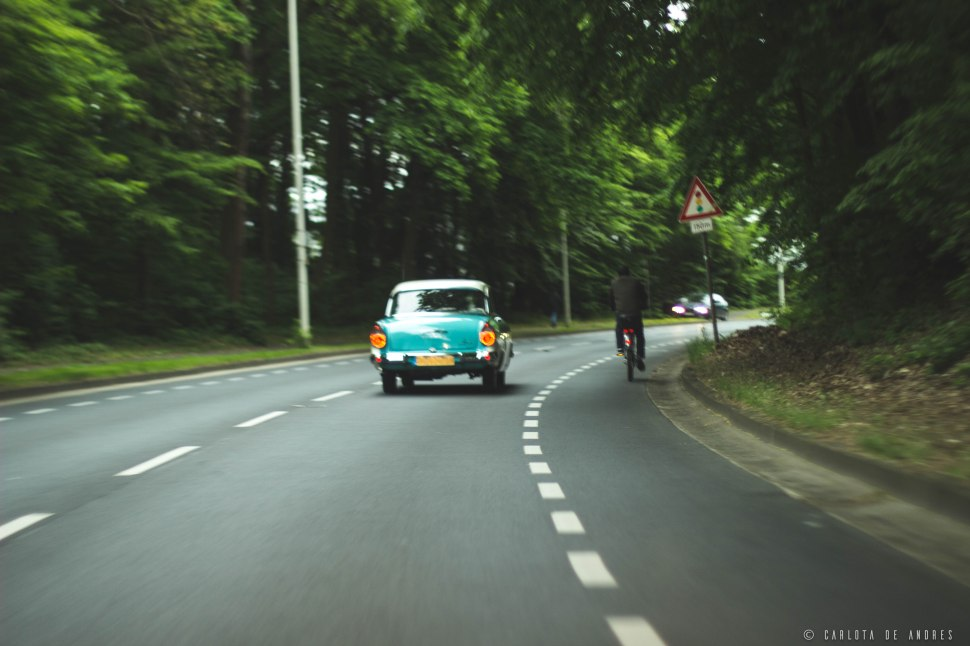 Ford-Taunus-17M-deLuxe-Charlieandres-IMG_0332 2