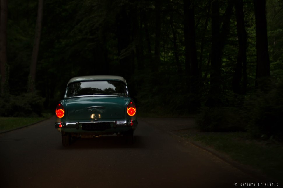 Ford-Taunus-17M-deLuxe-Charlieandres-IMG_0357 2