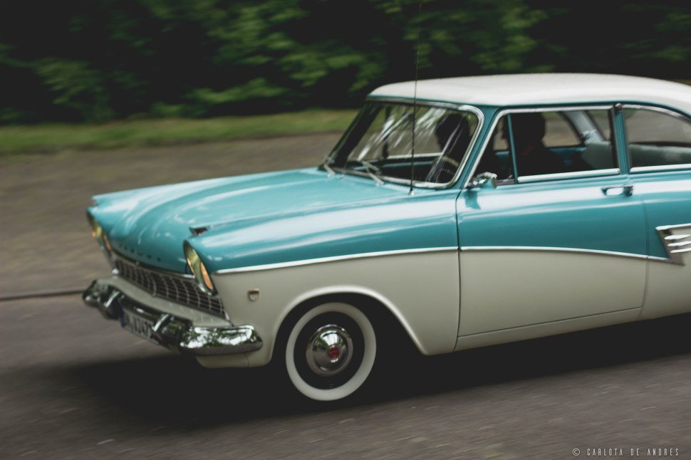 Ford-Taunus-17M-deLuxe-Charlieandres-IMG_0398 2
