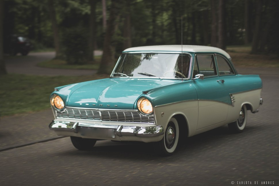 Ford-Taunus-17M-deLuxe-Charlieandres-IMG_0412 2