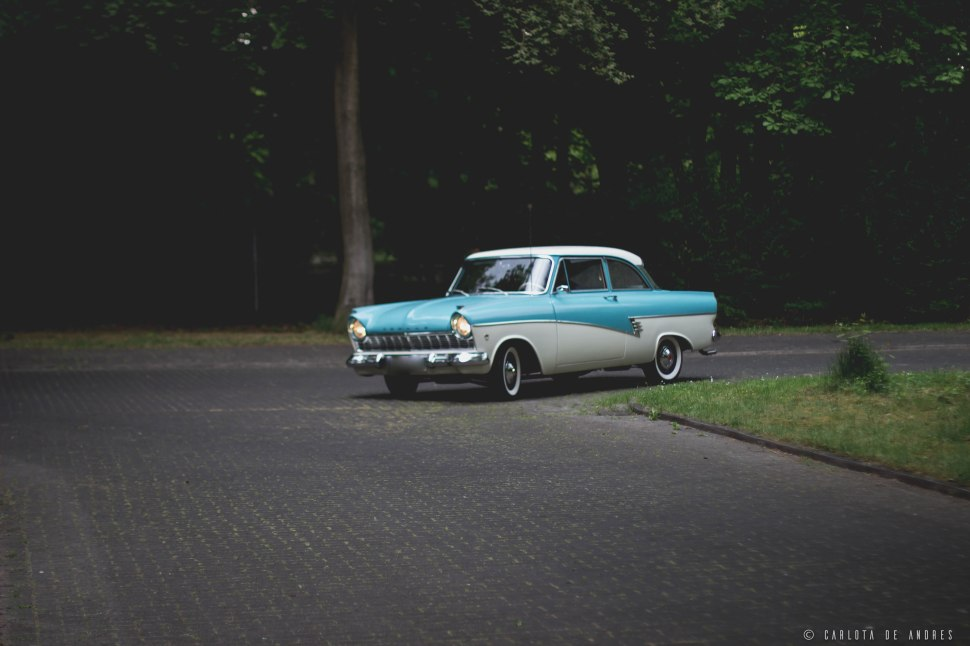 Ford-Taunus-17M-deLuxe-Charlieandres-IMG_0451 2