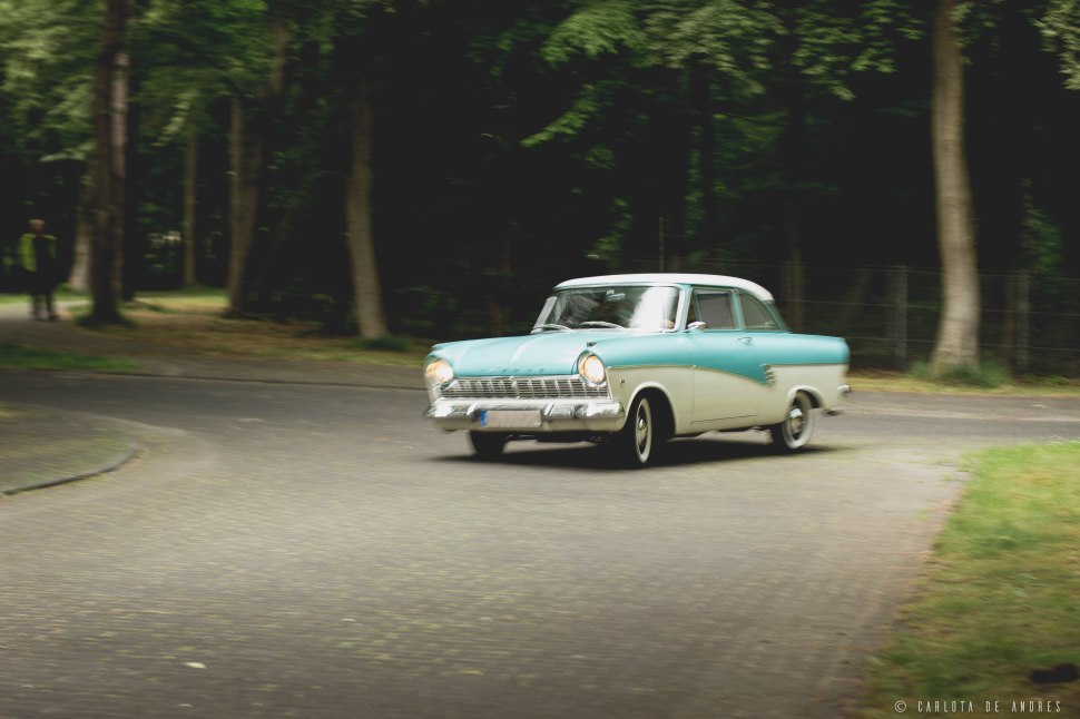 Ford-Taunus-17M-deLuxe-Charlieandres-IMG_0476 2
