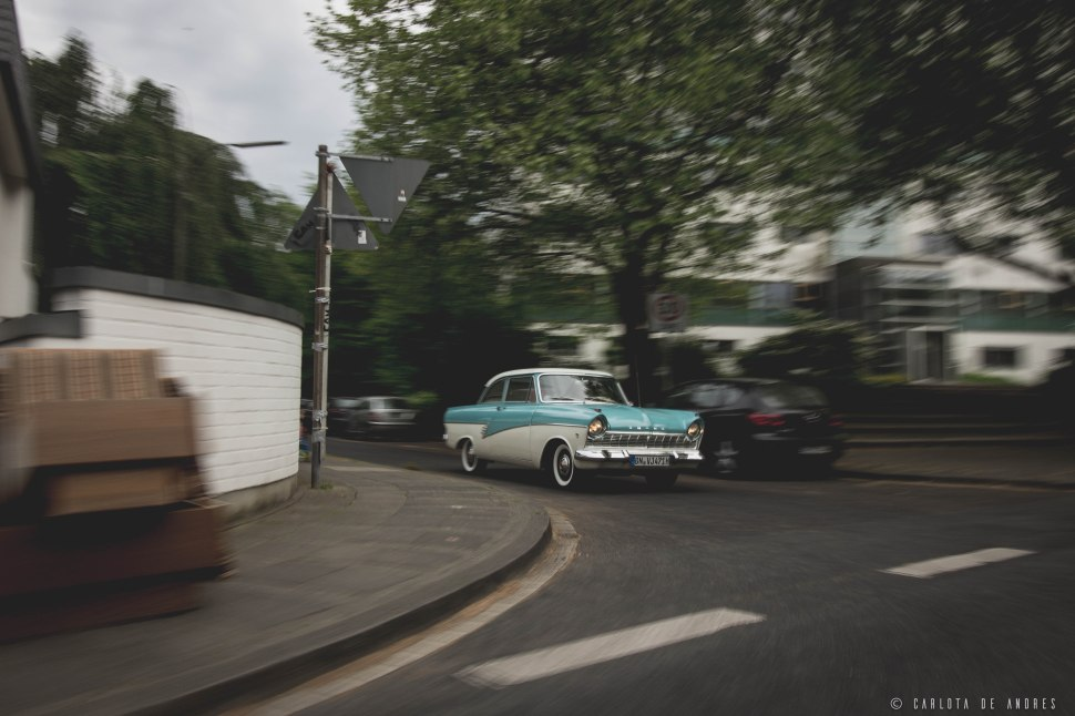 Ford-Taunus-17M-deLuxe-Charlieandres-IMG_0562 2