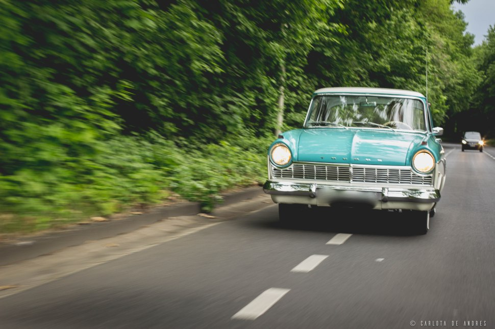 Ford-Taunus-17M-deLuxe-Charlieandres-IMG_0588 2