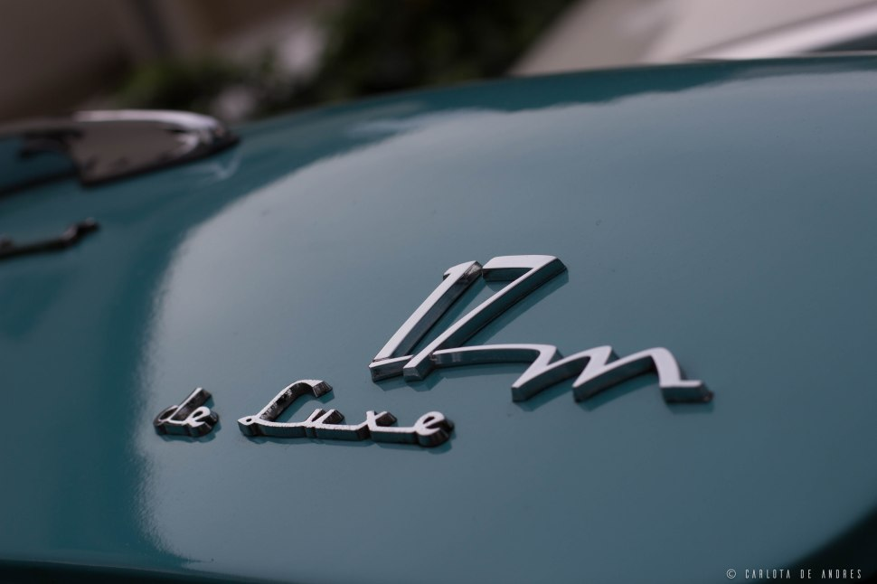 Ford-Taunus-Classic-Car-Charlieandres-IMG_0078 2