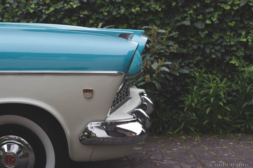 Ford-Taunus-Classic-Car-Charlieandres-IMG_0082 2