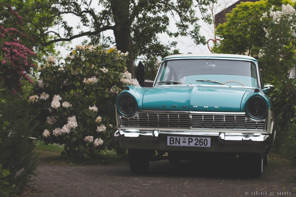 Ford-Taunus-Classic-Car-Charlieandres-IMG_0085 2