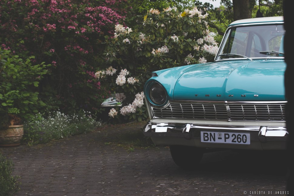 Ford-Taunus-Classic-Car-Charlieandres-IMG_0088 2