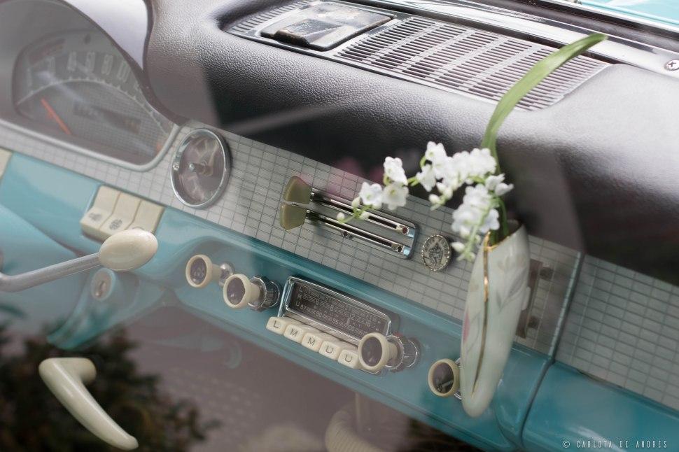 Ford-Taunus-Classic-Car-Charlieandres-IMG_0095 2