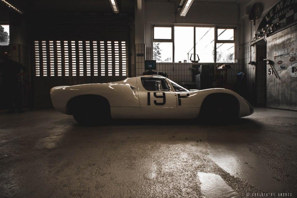 Porsche 910-Charlieandres-IMG_0770