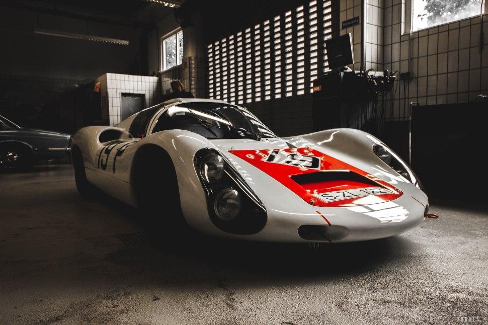 Porsche 910-Charlieandres-IMG_0777