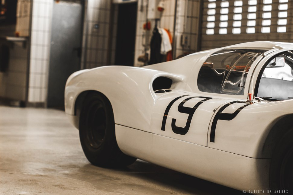 Porsche 910-Charlieandres-IMG_0781