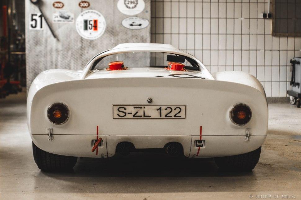 Porsche 910-Charlieandres-IMG_0791