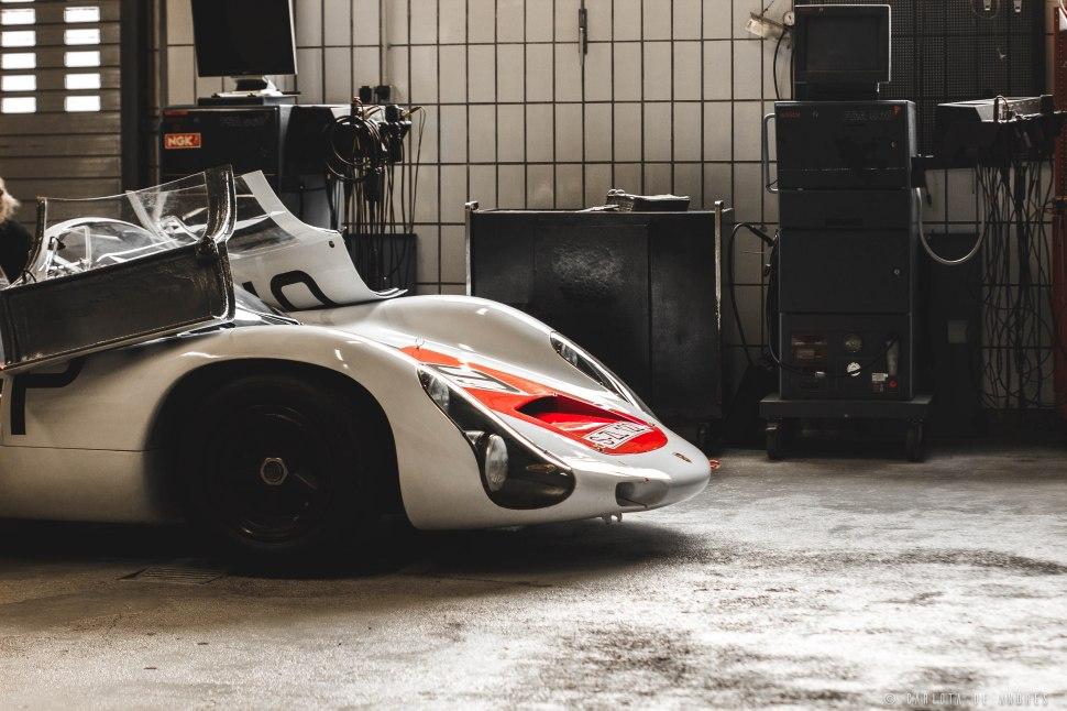 Porsche 910-Charlieandres-IMG_0808