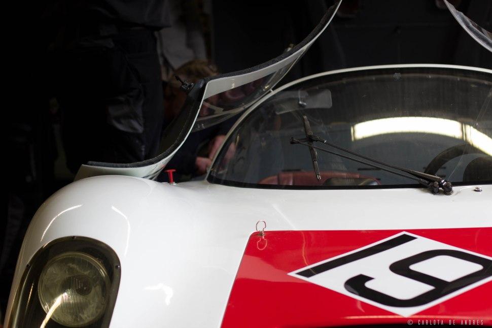 Porsche 910-Charlieandres-IMG_0859