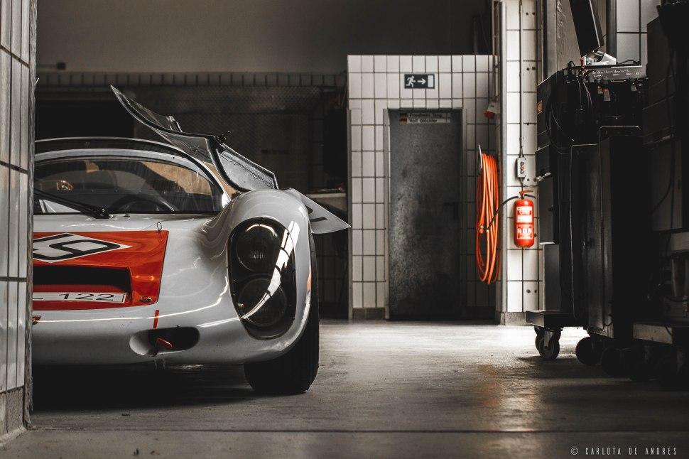 Porsche 910-Charlieandres-IMG_1776