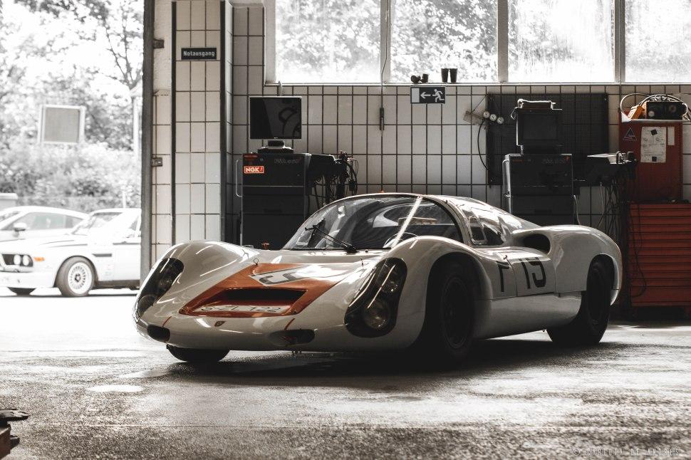 Porsche 910-Charlieandres-IMG_1816