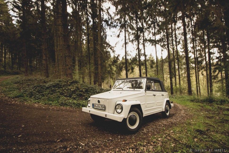 vw181 safari the thing kubelwagen classic car charlieandres img 8756 - VW 181