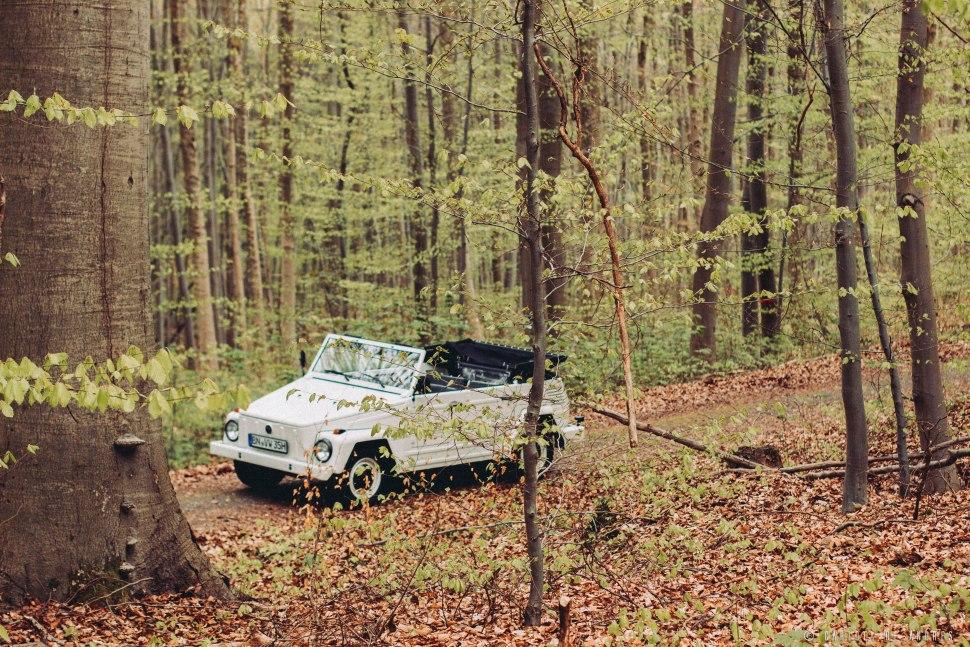 vw181 safari the thing kubelwagen classic car charlieandres img 8846 - VW 181