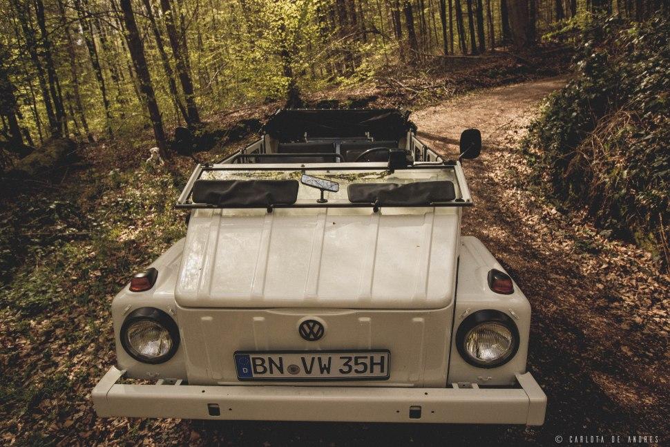 vw181 safari the thing kubelwagen classic car charlieandres img 8892 - VW 181