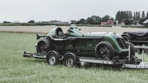 Collectorscarworld-Schloss Dyck- Charlieandres-3641