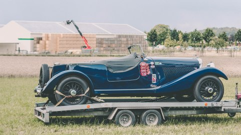 Collectorscarworld-Schloss Dyck- Charlieandres-3647