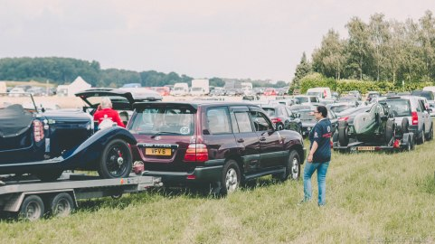 Collectorscarworld-Schloss Dyck- Charlieandres-3652