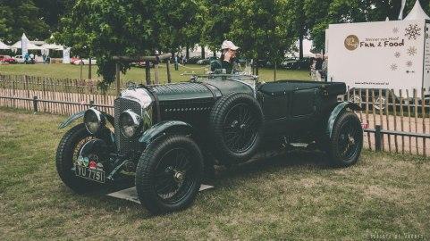 Collectorscarworld-Schloss Dyck- Charlieandres-3677