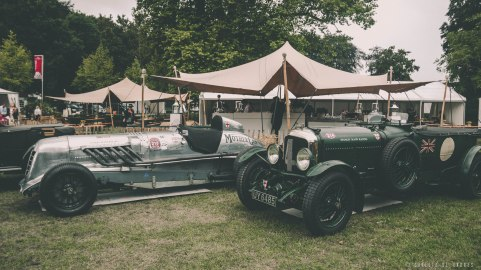 Collectorscarworld-Schloss Dyck- Charlieandres-3695