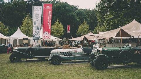 Collectorscarworld-Schloss Dyck- Charlieandres-3737