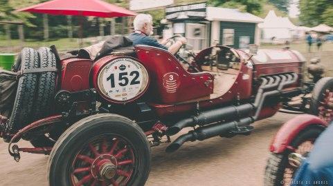 Collectorscarworld-Schloss Dyck- Charlieandres-3808