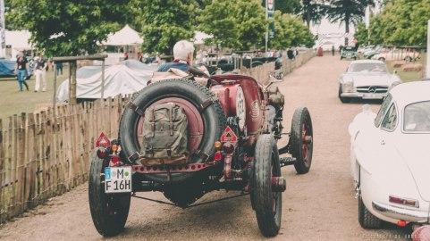 Collectorscarworld-Schloss Dyck- Charlieandres-3809