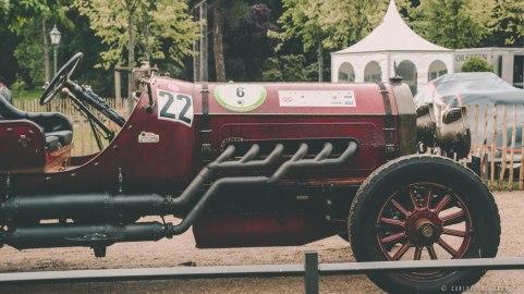 Collectorscarworld-Schloss Dyck- Charlieandres-3815