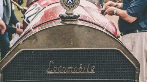 Collectorscarworld-Schloss Dyck- Charlieandres-3828