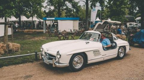 Collectorscarworld-Schloss Dyck- Charlieandres-3844