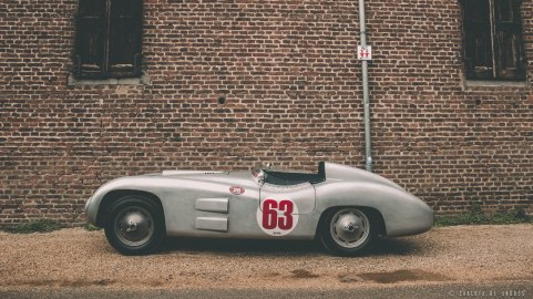 Collectorscarworld-Schloss Dyck- Charlieandres-3861