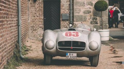 Collectorscarworld-Schloss Dyck- Charlieandres-3870