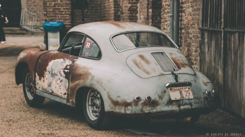 Collectorscarworld-Schloss Dyck- Charlieandres-3890